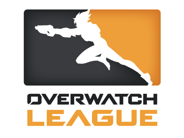 Overwatch, Overwatch leauge, Preason